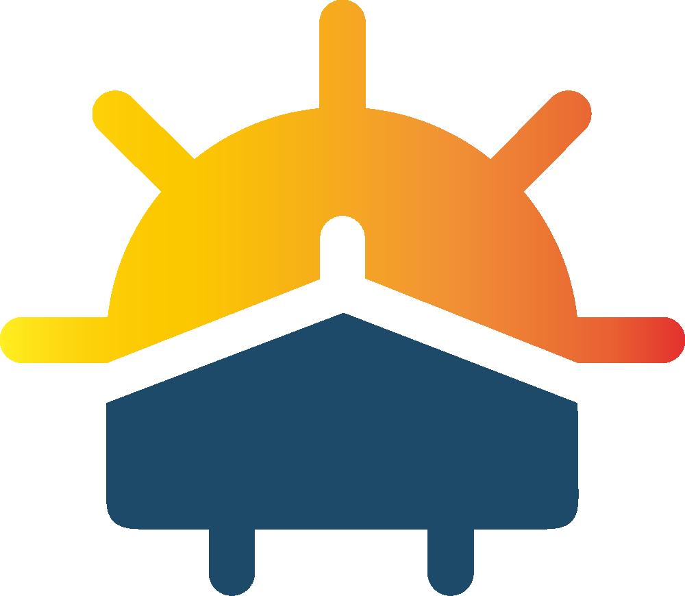 zonne-panelen-specialist