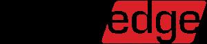 SolarEdge Logo 300x64, uw zonnepanelen Specialist