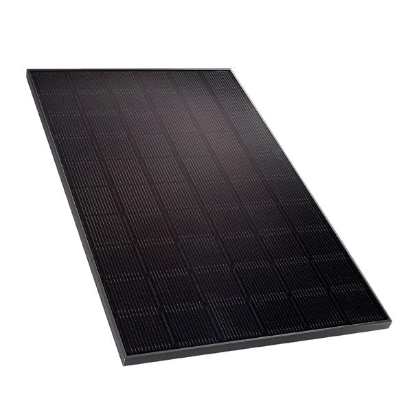 Mvdm Lg Neon 330 Wp, uw zonnepanelen Specialist