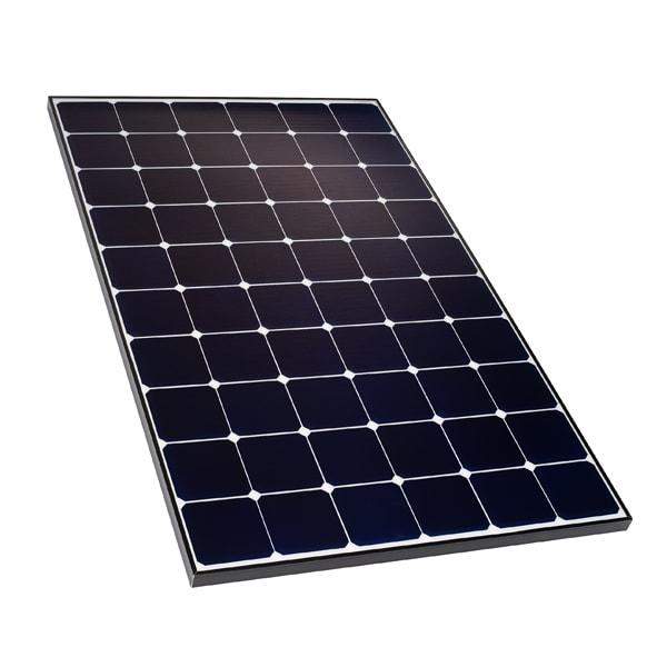 Mvdm Lg Neon 360 Wp, uw zonnepanelen Specialist
