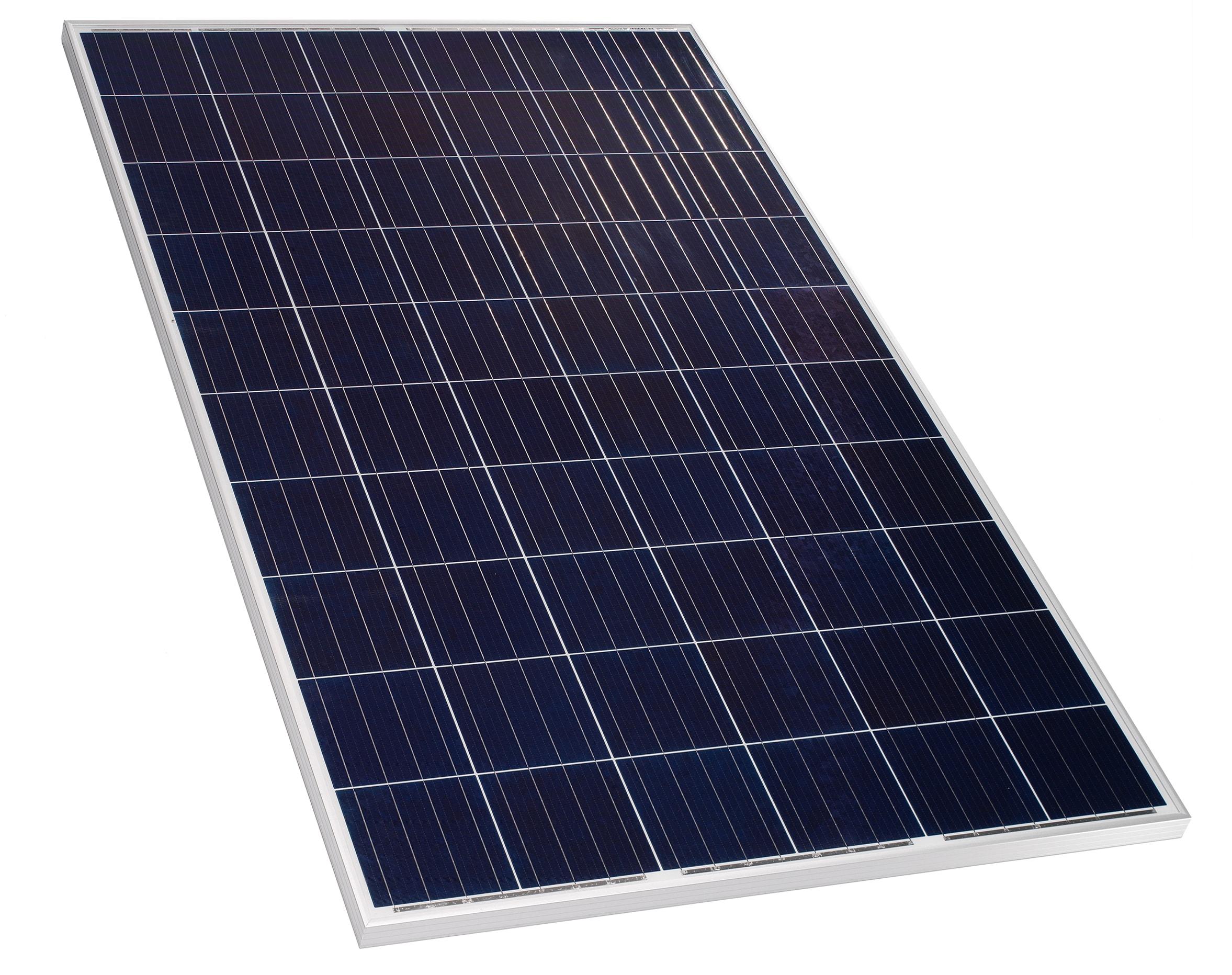 Mvdm Talesun 270w 1, uw zonnepanelen Specialist