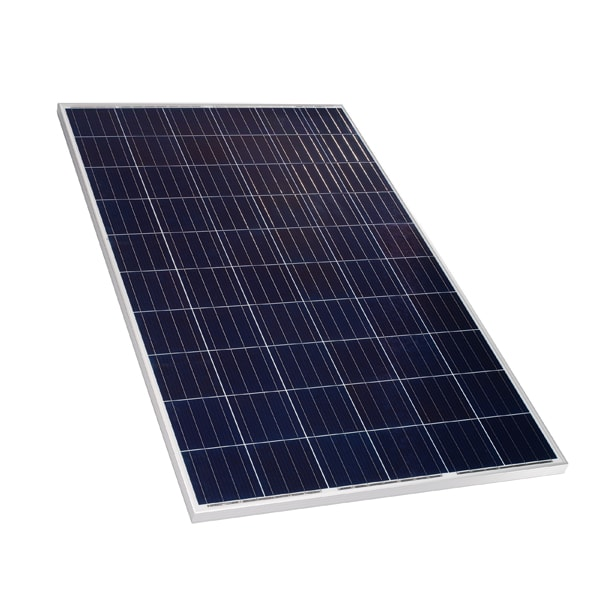 Mvdm Talesun 270w, uw zonnepanelen Specialist
