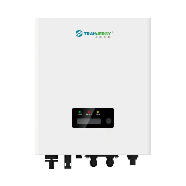 trannergy-SGN1300-3000TL