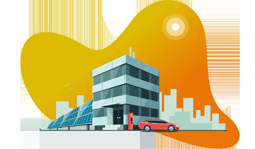 zonnepanelen-zakelijk