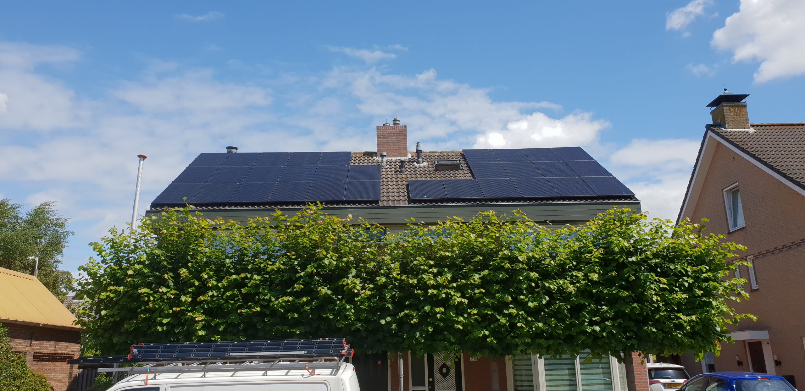 20190707 143312 Scaled, uw zonnepanelen Specialist