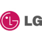 LG 1 150x150, uw zonnepanelen Specialist