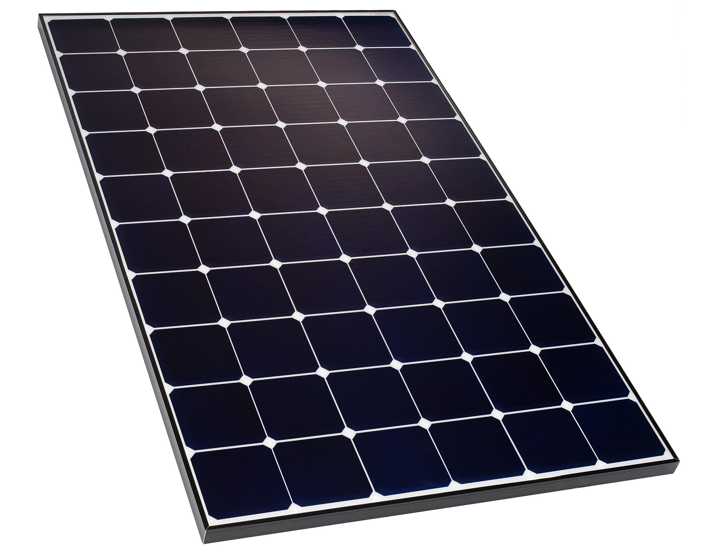 Mvdm Lg Neon 360wp Full, uw zonnepanelen Specialist