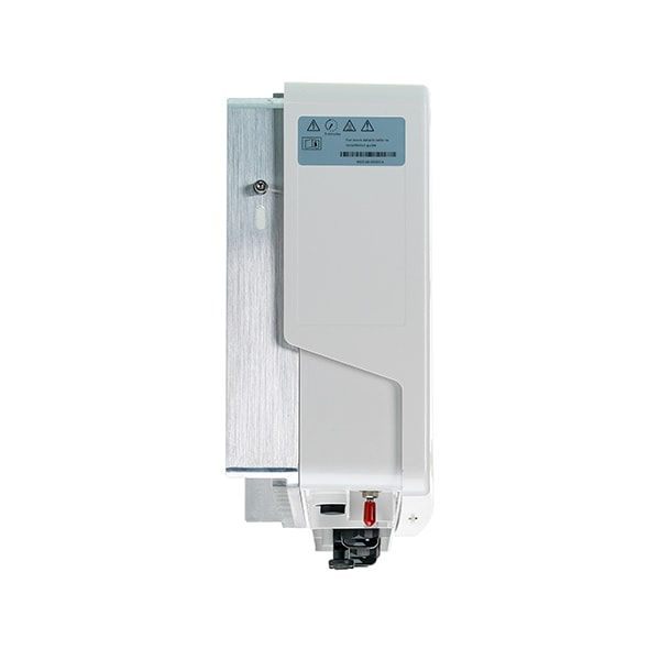 SolarEdge HD Wave omvormer