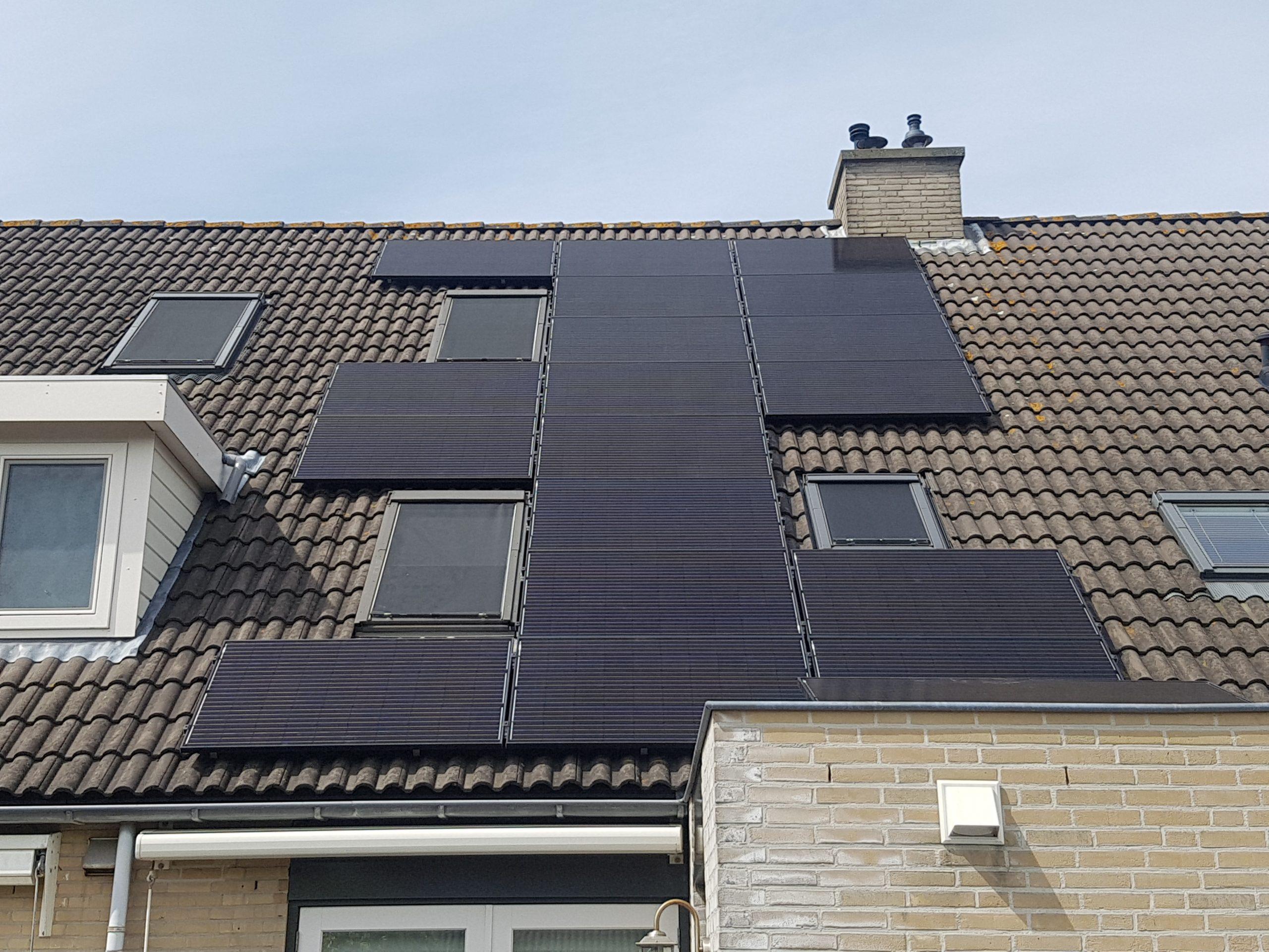 20180501 143545 Scaled, uw zonnepanelen Specialist