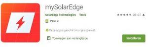 App 1 300x95, uw zonnepanelen Specialist